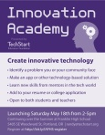 InnovationAcademyFlyer