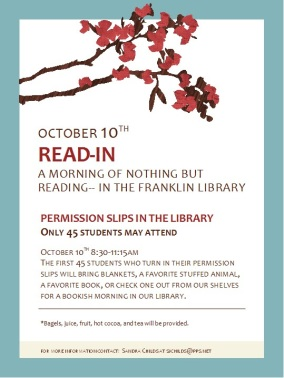 read-in-flier